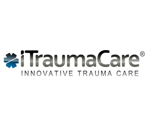 Innovative Trauma Care<sup>TM</sup><br><span>Preventable Death Causes</span>