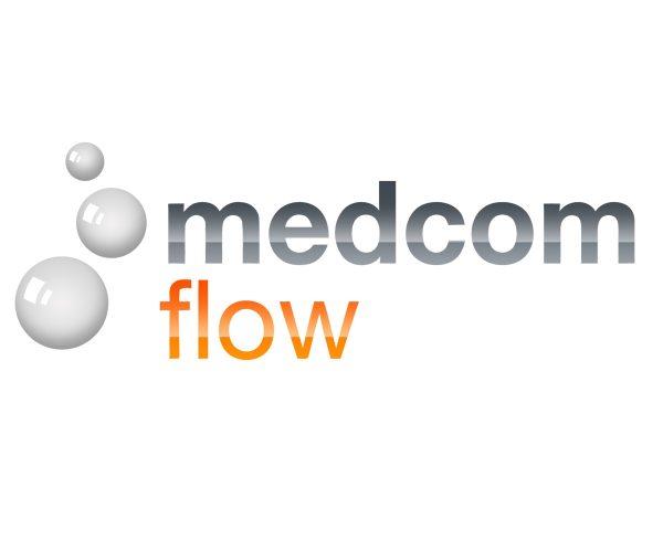Medcom Flow<br><span>Airway Management</span>