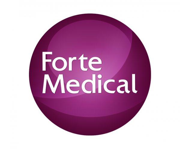 Forte Medical<br> <span>Peezy Midstream</span>