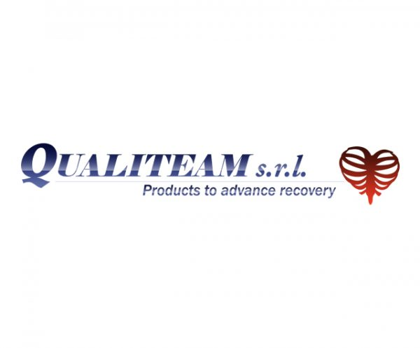 Qualiteam<br><span>Postoperative Products</span>