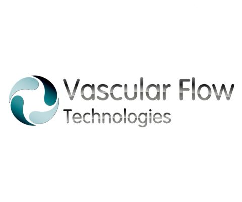 Vascular Flow<br><span>Vascular / Endovascular Devices</span>