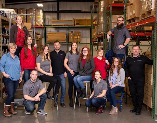 MED Alliance International, LLC Surpasses 3500 Active Customers