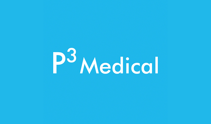 MED Alliance International Welcomes P3 Medical