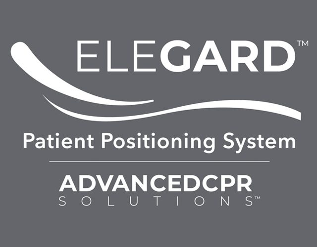 MED Alliance Welcomes AdvancedCPR Solutions
