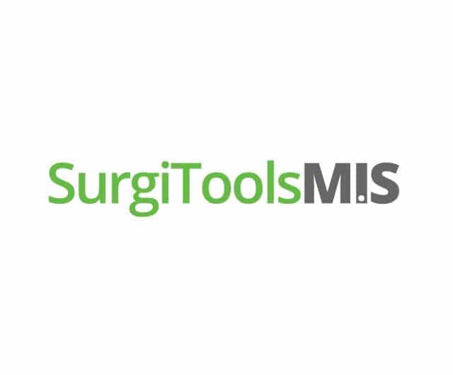 SurgiTools